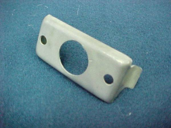 1968-1969 DODGE CHARGER HOOD SIGNAL RETAINER